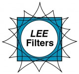 Lee Filters - Lighting Colour Filter